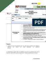 EP-9-3502-35504-AUDITORÍA ADMINISTRATIVA-C