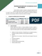Costos Mit_Imp_Amb.docx