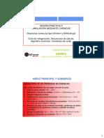 Pr_5.pdf