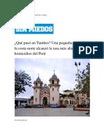 Qué_pasó_en_Tumbes