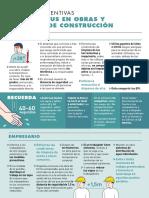 BOL_Prevencion-Construccion-.pdf