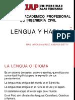 LENGUA Y HABLA - tema 4.pdf