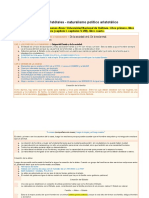 Sesión 3 Aristóteles - naturalismo político aristotélico.docx