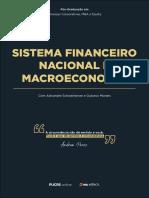 livro-da-disciplina-sistema-financeiro-nacional-e-macroeconomia.pdf