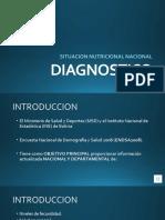 Diagnostico nutricional poblacional clase 4.pptx