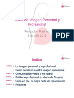 IMAGEN PERSONAL.pdf