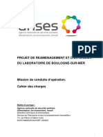 2015MP005CC.pdf