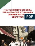 PPT_psicologia de la emergencia.pdf