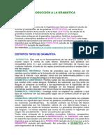 Gramática-Montessori.pdf