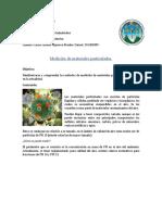 Determinacion-de-material-particulado.docx