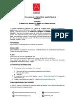 Concurso-Ensayo-Encuentro-Estudiantes-SCA.pdf