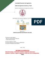 L1 ICol G6[QU328A, 16-06-20].docx