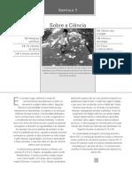 Cap_01_Fisica conceitual_Hewitt.pdf