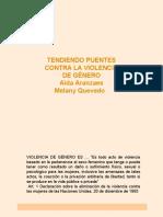 Presentacion OTEC.