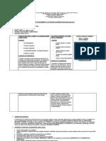 INFORME I Y II ONCE DOS.pdf