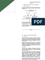 manual cetroamericano para diseño de pavimentos