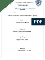 ManuelMorales ESTRES LABORAL.doc