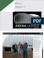 arena_zagreb_afs_PROJ_7