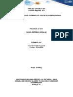 Fase_ 6_ ANALISIS DE CIRCUITOS.pdf