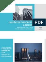 6_Concreto_Armado_Losas_Armadas_en_dos_direcciones_DECA0916.pdf