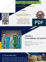 BOTELLAS TRABAJO FINAL