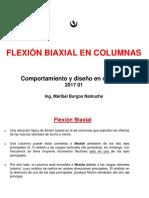 Flexión Biaxial en Columnas.pdf