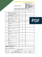 GH-SST FT 30, 31, 44, 45 y 50 LISTAS DE CHEQUEO (2)