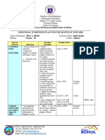 SAMPLE-INDIVIDUAL-WORKWEEK-PLAN-ACCOMPLISHMENT-REPORT-.docx