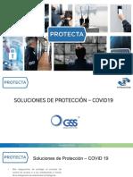 Protecta Perú - Soluciones de Protección GSS.pdf
