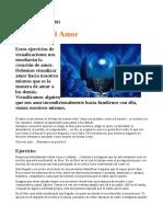 Ejercicios de visualización creativa.pdf