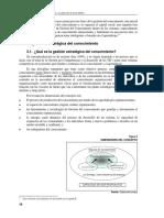 GESTION ESTRATEGICA DEL CONOCIMIENTO.pdf