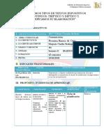 SESIÓN -  RADIO - APRENDO EN CASA - SEMANA 11- MARJORIE CUELLA RODRÍGUEZ.pdf
