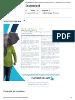 Evaluacion final - Escenario 8_ PRIMER BLOQUE-TEORICO_DERECHO LABORAL INDIVIDUAL Y SEGURIDAD SOCIAL-[GRUPO6].pdf