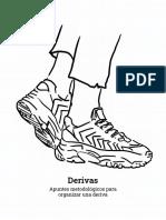 Apuntes-metodológicos-para-organizar-una-deriva