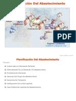 PLANIFICACION DE ABASTECIMIENTO.pdf