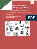 251571114-EXPEDIENTE-TECNICO-DE-EQUIPAMIENTO.docx