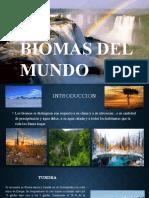 BIOMAS DEL MUNDO.pptx