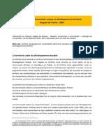2002_texte_santiago_pour_site_2