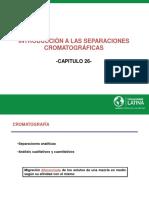 Cromatografía. Introducción1.pdf