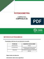 Potenciometria4.pdf