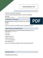 CLAVERIA - NKM updated   PERFORMA_VISA_APPLICANT.docx