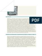 stephanie basic.pdf
