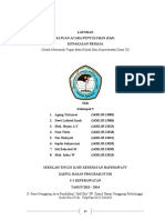 LAPORAN SAP.doc