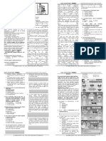 semana IV (3).pdf