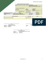 Anexo 3 Especificaciones Tecnicas D.S. 27 GLOBAL.pdf