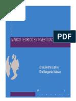 (Microsoft PowerPoint - Marco_teorico_presentaci_363n_gll_lfr1.ppt)