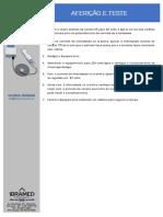 AFERICAO E TESTE.pdf