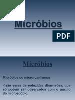 micróbios- 1 - 1210753942237565-8