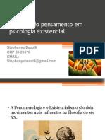 Aula+2.pdf