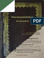 401536205 Kaiser Harmonielehre Reloaded PDF